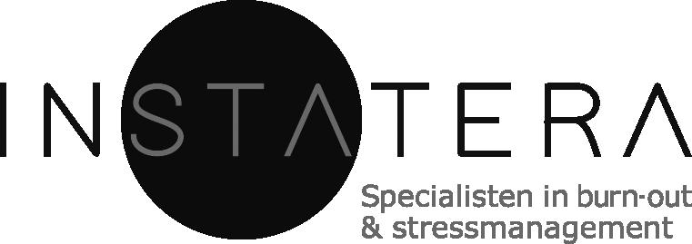 Logo_Instatera_zww